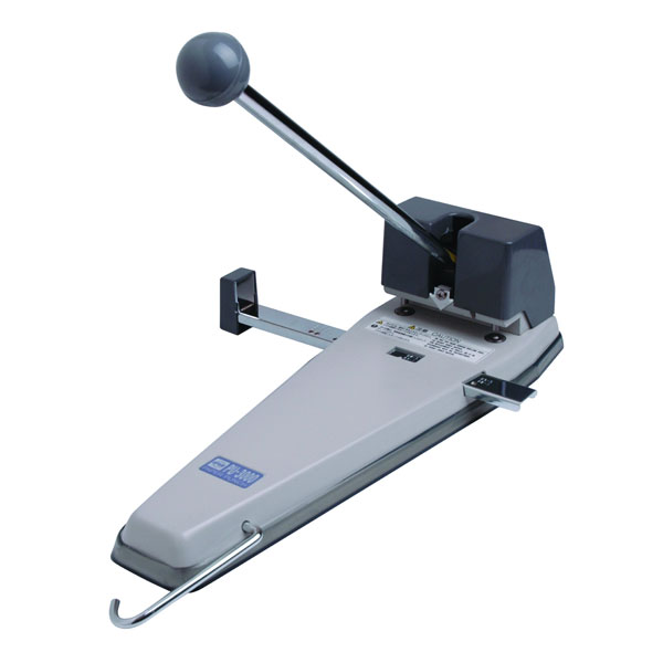 Open 2 Hole Power Punch #3000 86 Sheet