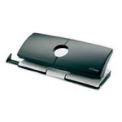 Novus B425 4 Hole Punch (25 Sheets)