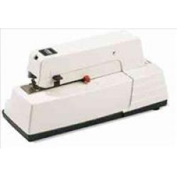 Rapid 90EC Electric Stapler