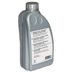 Ideal Shredder Lubrication Oil 1L
