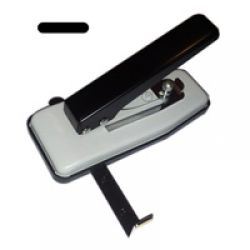 Adjustable Slot Punch (13 x 3mm)