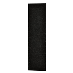Fellowes Replacement Carbon Filter - DX5 - (Pack of 4)