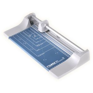 Dahle 507 A4 Rotary Trimmer