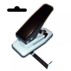 Adjustable Hang Sell Slot Punch (32 x 9 x 6.5mm)