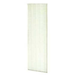 Fellowes Replacement True Hepa Filter - DX5
