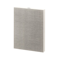Fellowes Replacement True Hepa Filter - DX95