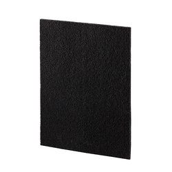 Fellowes Replacement Carbon Filter - DX95 - (Pack of 4)