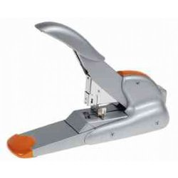 Rapid Duax Heavy Duty Stapler (170 Sheets)