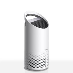 TruSens Z1000 with Sensor Pod - Small Room Air Purifier