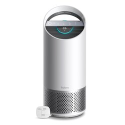 TruSens Z2000 with Sensor Pod - Medium Room Air Purifier