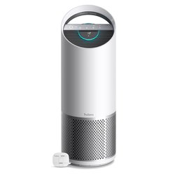 TruSens Z3000 with Sensor Pod - Large Room Air Purifier