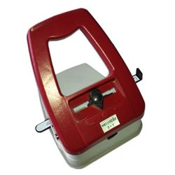 Versatile 3 in 1 Punch - Round Corner - Single Hole - Slot Punch